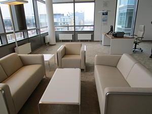 verkauf 4 3 2 die suche ist vorbei neues und. Black Bedroom Furniture Sets. Home Design Ideas